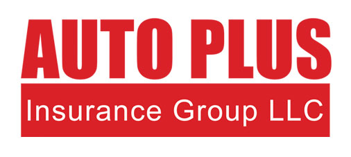Auto Plus Insurance Group LLC